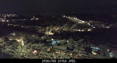 Il tempo a Friburgo/Fribourg, Svizzera centro occidentale.-img-20200226-wa0111-fileminimizer-fileminimizer-.jpeg