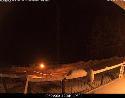 Alto Piemonte ( VC - NO -BI - VCO ) inverno 2019/20-2470957a-39a5-4252-8838-160dcdbb87ac.jpeg