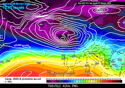 Nowcasting Valle d'Aosta - Inverno 2019/2020-gfs-0-48.png