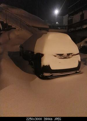 Nowcasting Valle d'Aosta - Inverno 2019/2020-img_20200227_225353.jpg