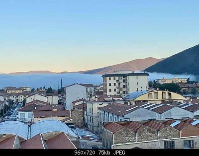 Toscana dal 27 Febbraio al 02 Marzo 2020-fb_img_1582882939421.jpg