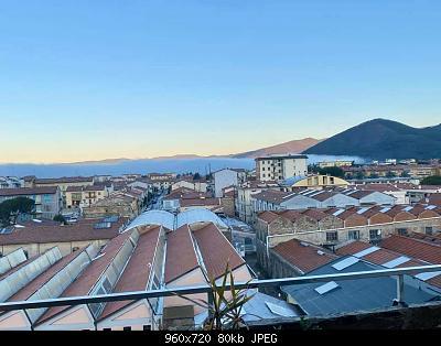 Toscana dal 27 Febbraio al 02 Marzo 2020-fb_img_1582882933985.jpg