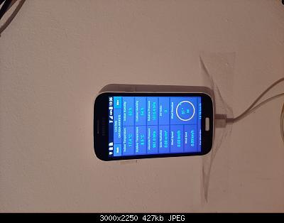 Froggit WH3000 SE + DP1500 esperienza installazione-20200229_193632.jpg