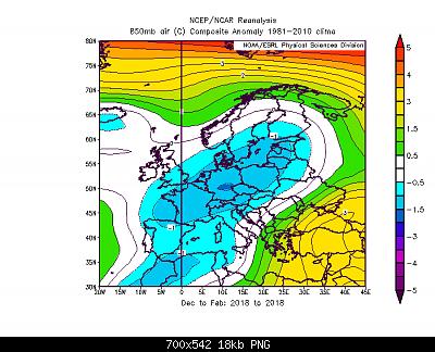 Confronto sugli ultimi inverni Nord vs Sud (libera atmosfera)-europe-winter-2017-18.png
