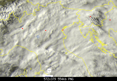 Nowcasting Marche MARZO 2020-screenshot_2020-03-01-meteo-svizzera-austria-satellite-pioggia-meteo-previsioni-sat24-com.png