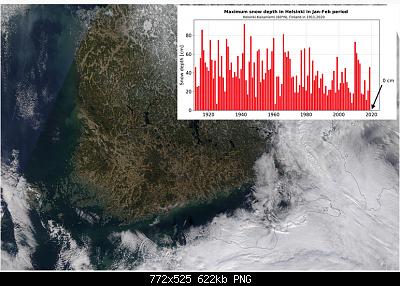 Temperature globali-schermata-2020-03-01-alle-10.49.04.png