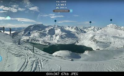 Nowcasting nivoglaciale Alpi primavera 2020-moncenisio-01.03.20.jpg