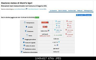 Froggit WH3000 SE + DP1500 esperienza installazione-schermata-2020-03-01-13.46.21.jpeg
