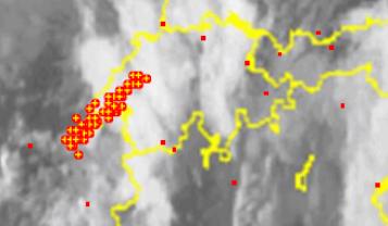 Il tempo a Friburgo/Fribourg, Svizzera centro occidentale.-screenshot_2020-03-01-immagini-satellitari-infrarossi-svizzera-austria-nubi-in-svizzera-.png