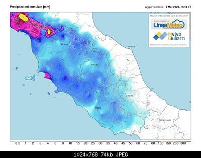 Toscana dal 27 Febbraio al 02 Marzo 2020-18-17-06-rain_centro.jpg