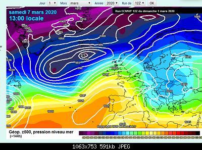 Analisi Modelli Primavera 2020-img_20200302_192344.jpg