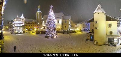 Nowcasting Valle d'Aosta - Primavera 2020-1280_megeve_village-1-.jpg
