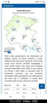 Conca Prevala (sella Nevea-ud) 15-08-09... e altre foto di confronto-screenshot_20200304-130130_chrome.jpg