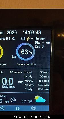 Lightning sensor - soil moisture sensor-20200304_140346.jpg