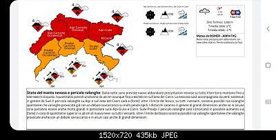 Conca Prevala (sella Nevea-ud) 15-08-09... e altre foto di confronto-screenshot_20200304-152340_drive.jpg