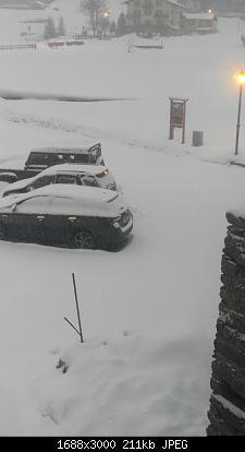 Nowcasting Valle d'Aosta - Primavera 2020-img-20200305-wa0000.jpg