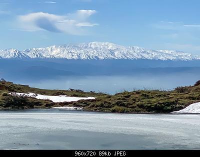 Catena del Libano - Situazione neve attraverso le stagioni-88052496_10163037383050072_5118422348956958720_o.jpg
