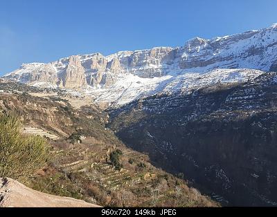 Catena del Libano - Situazione neve attraverso le stagioni-87672815_505480320161052_1670307412705280000_o.jpg