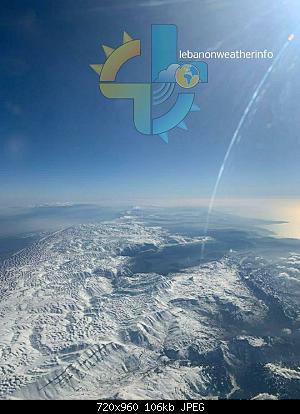 Catena del Libano - Situazione neve attraverso le stagioni-88983062_2952934444767127_6146062990434107392_o.jpg