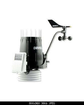 Vendo (390 EURO) DAVIS VANTAGE PRO 2 -GRUPPO SENSORI-iss-vantage-pro-2-wireless-gruppo-sensori.jpg