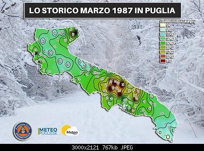 Marzo 2020: anomalie termiche e pluviometriche.-storico-marzo-1987-in-puglia.jpg