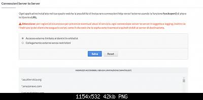 invio dati su pagina web con ecowitt-1.png