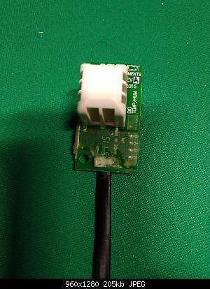 sensore t/rh vp2 in schermo Barani Meteoshield Pro?-photo_2020-03-14_09-17-35.jpg