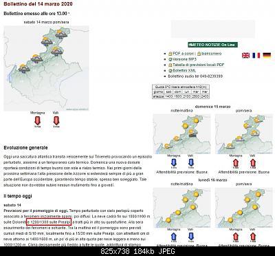 Conca Prevala (sella Nevea-ud) 15-08-09... e altre foto di confronto-0b.jpg