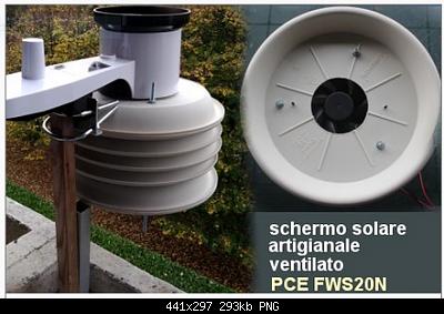 Nuova stazione meteo-protec-n20.png