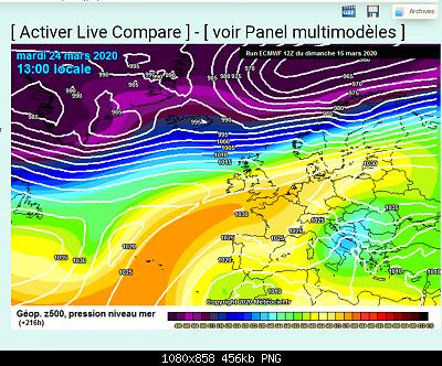 Analisi Modelli Primavera 2020-screenshot_2020-03-15-19-51-32-52.png
