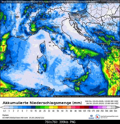 Analisi Modelli Primavera 2020-de_model-de-310-1_modez_2020031512_240_16_157.png