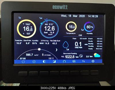 Informazioni su stazione meteo Froggit hp1000se pro-img_20200318_141621.jpg