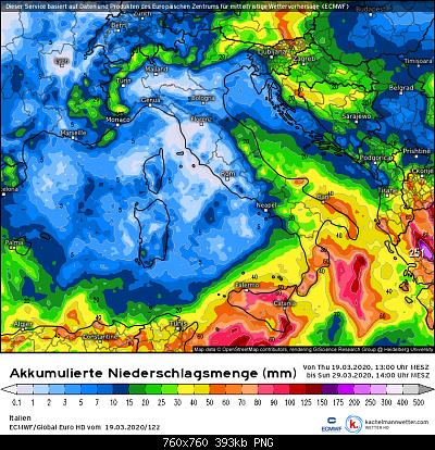 Analisi Modelli Primavera 2020-de_model-de-310-1_modez_2020031912_240_16_157.png