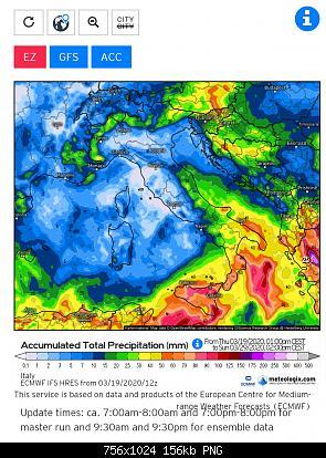 Analisi Modelli Primavera 2020-screenshot_2020-03-19-20-52-06-51.jpg