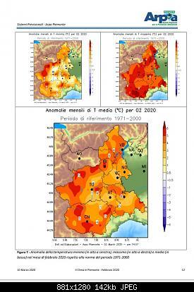 Nowcasting Torino e Provincia Marzo 2020-img_20200320_124647_890.jpg