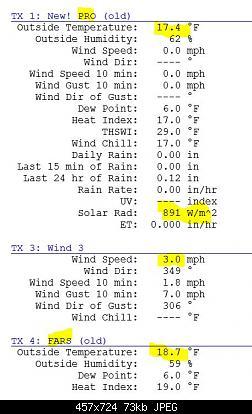 Un confronto interessante - davis ventilato h24 vs Barani Pro passivo-115pm.jpg