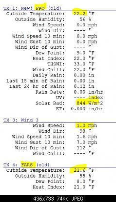 Un confronto interessante - davis ventilato h24 vs Barani Pro passivo-150.jpg