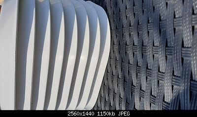(VENDO) Schermo solare Davis 7714-20200322_123618.jpg