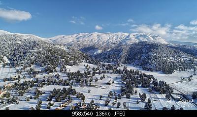Catena del Libano - Situazione neve attraverso le stagioni-90126243_3090118157667032_2890603794406572032_o.jpg