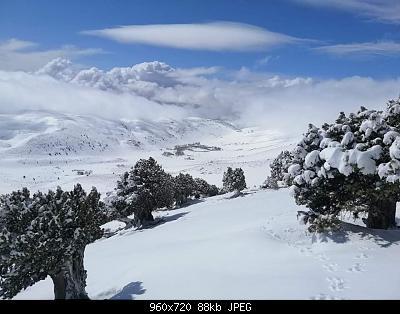 Catena del Libano - Situazione neve attraverso le stagioni-90700496_3130895166923419_7770925156611915776_o.jpg