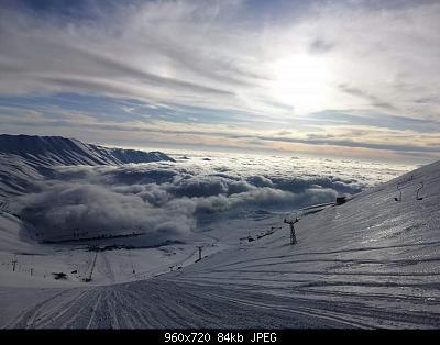 Catena del Libano - Situazione neve attraverso le stagioni-91001868_2496360583949483_1545039726535245824_o.jpg