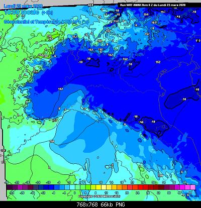 Seguiamo qui la fase di forte freddo da Domenica 22 marzo-nmm_it1-16-9-1.png