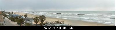 Nowcasting Marche MARZO 2020-screenshot_2020-03-23-webcam-spiaggia-porto-san-giorgio-mare-adriatico-2-.png