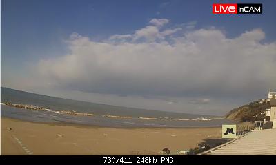 Nowcasting Marche MARZO 2020-screenshot_2020-03-23-live-webcam-gabicce-mare-1-.png