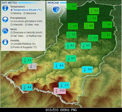 Nowcasting Emilia - Basso Veneto - Bassa Lombardia, 17 Marzo - 31 Marzo-cattura.png
