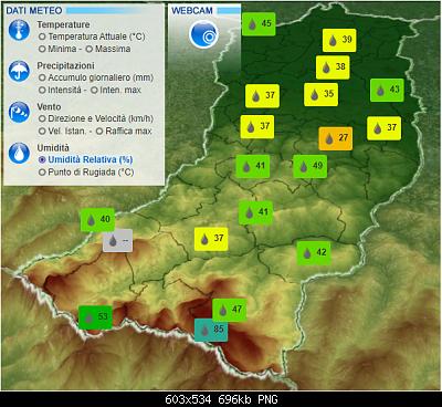 Nowcasting Emilia - Basso Veneto - Bassa Lombardia, 17 Marzo - 31 Marzo-cattura15.png
