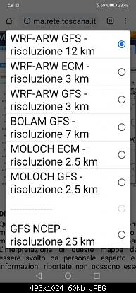 Basso Piemonte - Marzo 2020-screenshot_20200323_234805_com.android.chrome.jpg