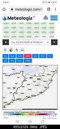 Basso Piemonte - Marzo 2020-screenshot_20200324_082621_com.android.chrome.jpg