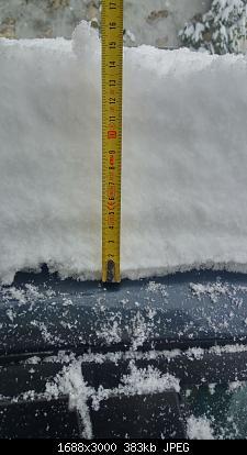 Seguiamo qui la fase di forte freddo da Domenica 22 marzo-img_20200324_101522_hdr.jpg