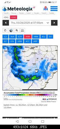 Basso Piemonte - Marzo 2020-screenshot_20200325_061713_com.android.chrome.jpg